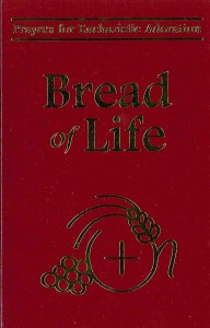 breadoflifecovercompressed